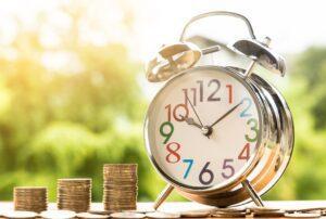 plazo gastos hipoteca
