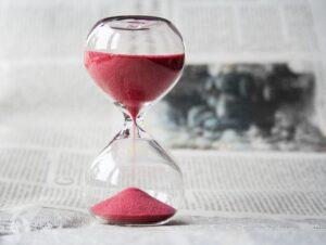 El plazo para reclamar tus deudas se acaba
