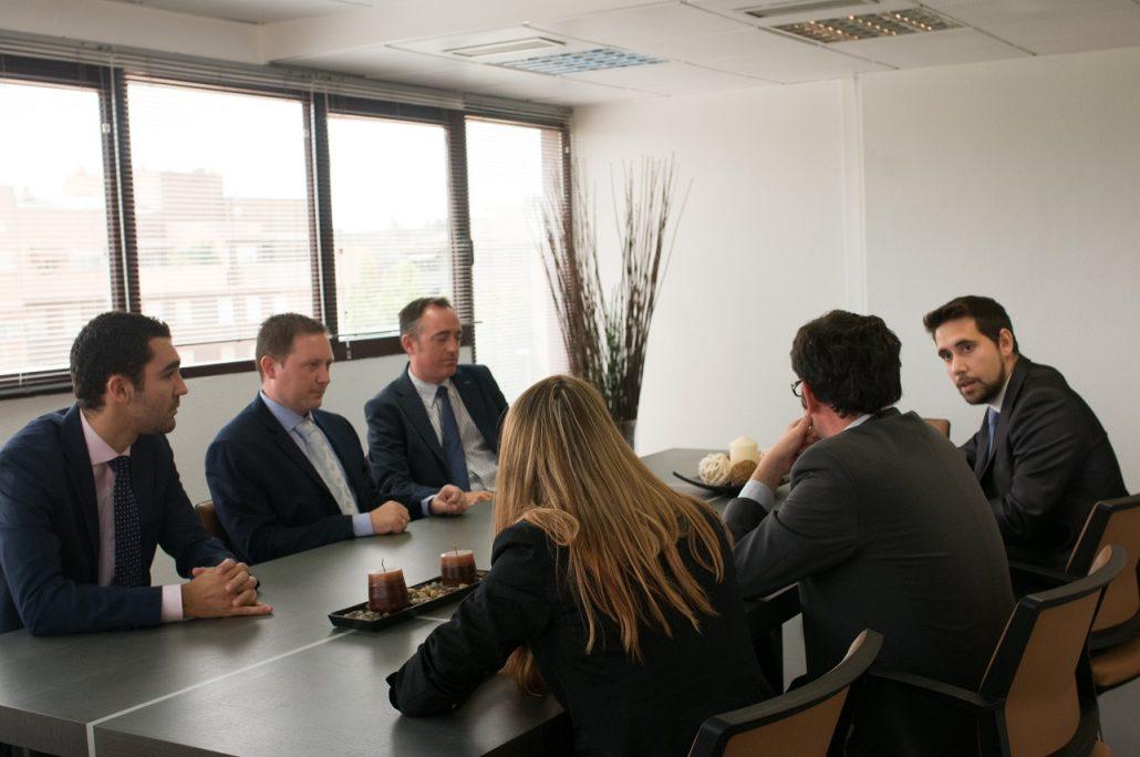 MCT Abogados en Murcia